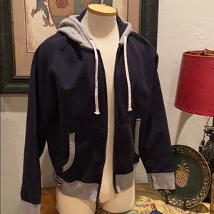 Polo Sport Ralph Lauren Vintage hoodie